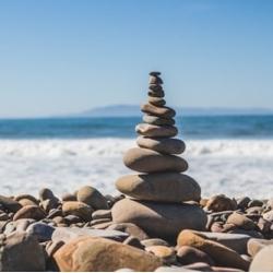Intuïtieve basisvaardigheden voor innerlijke transformatie - Timotheus
