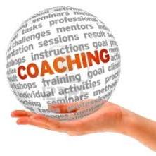 Psycho-energetica - Master Coach 2B