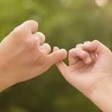 Subtiele communicatie bij sterven en rouw - GEANNULEERD WEGENS CORONACRISIS