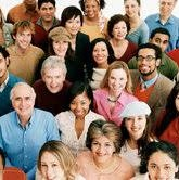 Een multiculturele ontmoeting - GEANNULEERD