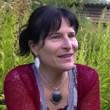Causerie - Timotheus in gesprek met Veronika Reniers