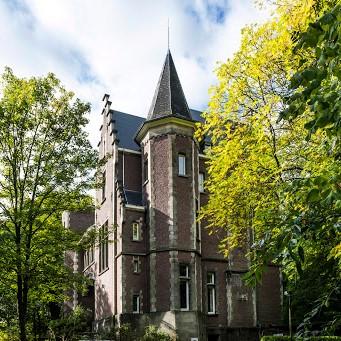 Gathering Oost-Vlaanderen