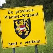 Gathering Oost-Brabant