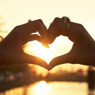 Leven vanuit je hart - Mol