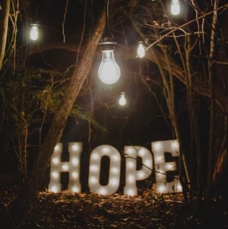 HOPE-intensive