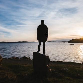 De kracht van alleen-ZIJN - GATHERING MERKSEM