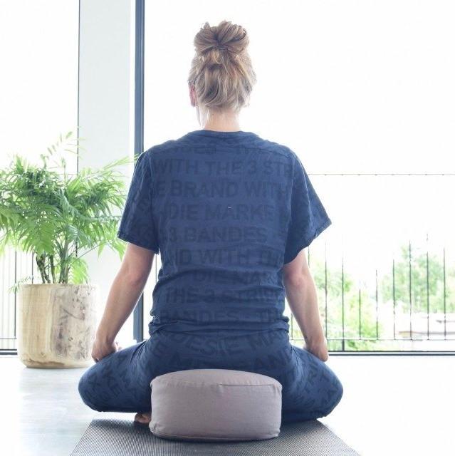 Leren mediteren in 9 dagen